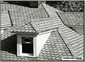 Shingle Roofs Miami Roofer Mike Inc 305 519 7879