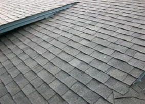 Shingle Roof Miami Fl Roofer Mike Inc Shingle Roofs Miami