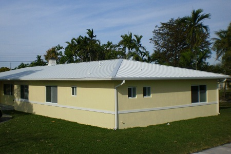 Roofing Company Miami Roofing Contractors Miami Roof