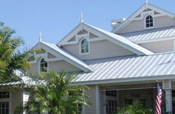 Roofing South Florida South Florida Roofers Roof Repair