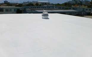 roof-coating-miami